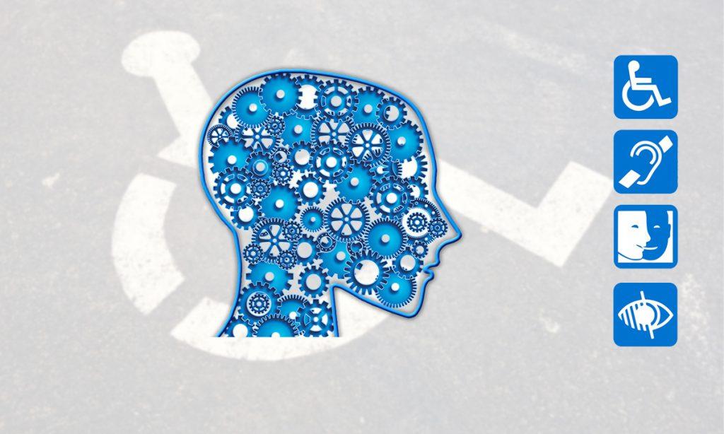 Illustration de l'article Un bilan de compétences pour TH